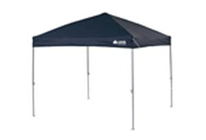 行事用テント
