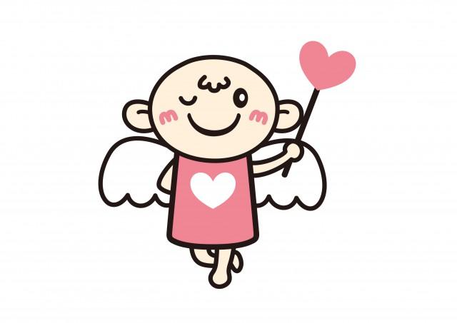 angel_B